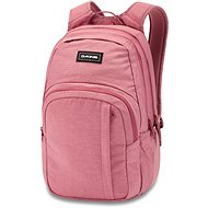 Dakine Campus M 25l Faded Grape - School Backpack