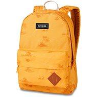 Dakine 365 Pack 21 Loceanfront - Školní batoh