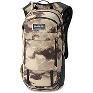 Dakine Syncline 12l Ashcroft Camo - Sports Backpack