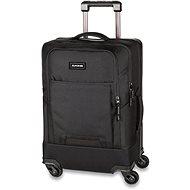 Dakine Terminal Spinner 40L Black - Cestovní kufr