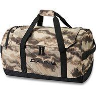 Dakine EQ Duffle 50l Ashcroft Camo - Bag