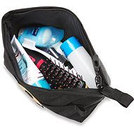 Dakine DOPP KIT M BLACK - Makeup Bag