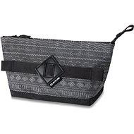 Dakine DOPP KIT M HOXTON - Makeup Bag