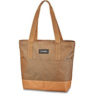 Dakine Classic Tote, 18l, Caramel - Handbag