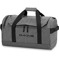 Dakine Eq Duffle, 35l, Carbon - Bag