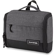 Dakine Daybreak Travel Kit M carbon