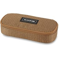 Dakine School Case, Orange