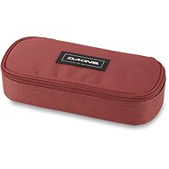 Dakine School Case, Red