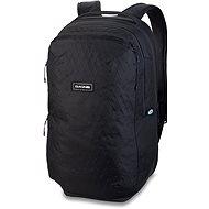 Dakine Concourse Pack 31l VX21 - Městský batoh