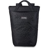 Městský batoh Dakine Concourse Pack 20l Vx21
