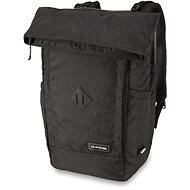 Dakine Infinity Pack, 21l, VX21 - City Backpack