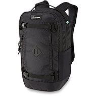 Dakine Urbn Mission Pack 23l VX21 - Městský batoh