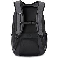 Dakine Campus Premium, 28l, Carbon - City Backpack