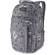 Dakine Campus L, 33l, Crescent Floral - City Backpack