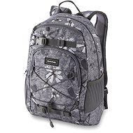 Dakine Grom, 13l, Crescent Floral - City Backpack