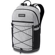 Dakine Wndr Pack 25l Greyscale - Městský batoh