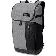 Dakine Concourse 28L Greyscale - Městský batoh