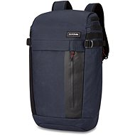 Městský batoh Dakine Concourse 30L Nightsky