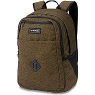 Dakine Essentials Pack 26L Darkolive - Školní batoh