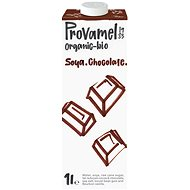 Provamel BIO sójový nápoj s čokoládovou příchutí 1l - Rostlinný nápoj