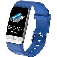 Crefit Smart Watch DBT-ET1 modrý - Fitness náramek