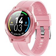 Smart Watch DBT-GSW10 Pink - Smartwatch