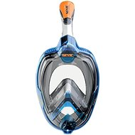 Seac Sub Magica, Blue - Mask