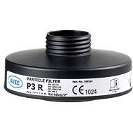 Avec REACTOR P3 R - Filter