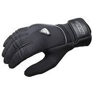 Waterproof G1 Gloves, 1.5mm - Neoprene gloves