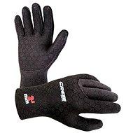 Cressi High Stretch rukavice, 2,5mm - Neoprenové rukavice