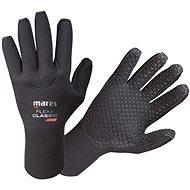 Mares Flexa Classic rukavice, 3mm, vel. S - Neoprenové rukavice