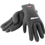 Cressi High Stretch rukavice, 5mm - Neoprenové rukavice