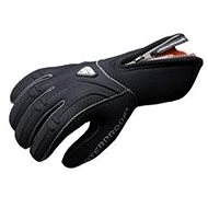 Waterproof G1 Gloves, 5mm - Neoprene gloves
