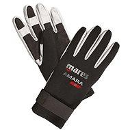 Mares Amara rukavice, 2mm - Neoprenové rukavice