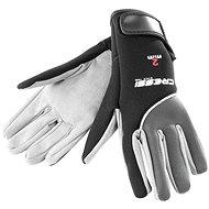 Cressi Tropical rukavice, 2mm - Neoprenové rukavice