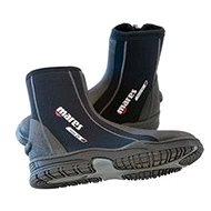 Mares Flexa DS5 Boots, 5mm - Neoprene Shoes