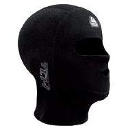 Waterproof H1 Ice Hood, 2mm - Neoprene Hood