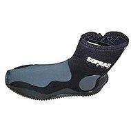SoprasSub Boots, 5mm - Neoprene Shoes