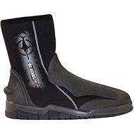 Neoprenové boty Beuchat Premium boty, 6mm