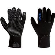 Bare rukavice, 5mm - Neoprenové rukavice