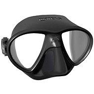 Mares X-Free, černá - Maska