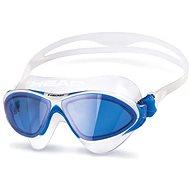 Head Horizon, modrá/modrá - Plavecké brýle