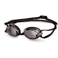 Head Venom, černá - Plavecké brýle