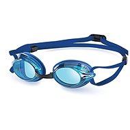 Head Venom, modrá - Plavecké brýle