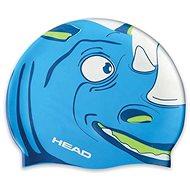 Head Meteor Junior, Rhino - Swim Cap