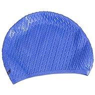 Cressi Lady cap, modrá - Plavecká čepice