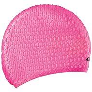 Cressi Lady Cap, Pink - Swim Cap