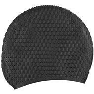 Cressi Lady Cap, Black - Swim Cap