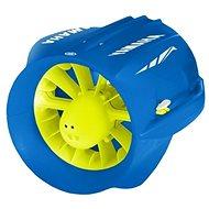 Yamaha Pooljet - Podvodní skútr