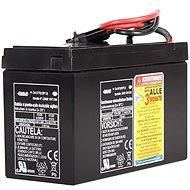 Sea Doo Battery for Sea Doo and Yamaha Scooters, 7.5Ah - Battery